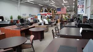 office furniture planning. Office Layout Design Milwaukee Office Furniture Planning
