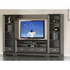 aa19bc4953e bd76f d14c6 entertainment wall entertainment furniture