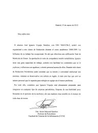 Carta De Recomendacion Personal No Laboral Carta De Recomendacion Laboral Simple O Carta De
