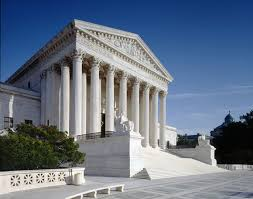 size of supreme court supreme court wrestles with size of damages for apple design patents