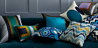 Jonathan Adler Decorative Pillows
