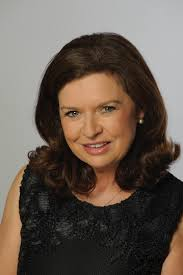 Margaret O'Donnell   Irish Association of Plastic Surgeons