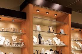 wac lighting under cabinet puck lights on lights halogen led miniature recessed lights