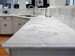 Small Picture Carrera Marble Countertops White Carrera Marble Countertops