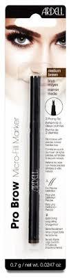 <b>Ardell</b> карандаш для <b>бровей</b> Micro-Fill <b>Marker</b> — купить по ...