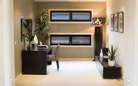home office designs wooden. Decorating, No Window Home Office Decorating Small Minimalist With Simple Wooden Designs R