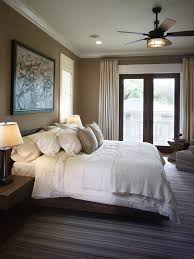 rug on carpet bedroom. Area Rug On Carpet Ideas Bedroom Contemporary With Ceiling Fan Recessed Light L