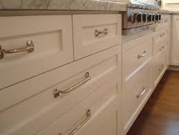 cabinet door styles. Different Kitchen Cabinet Door Styles | Weighing The Option Of Inset, Partial And Full Overlay