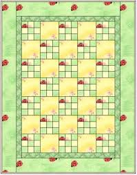 Easy Nine Patch Quilt Pattern | Quilts to Make | Pinterest | Patch ... & Easy Nine Patch Quilt Pattern Adamdwight.com