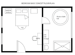Small Bedroom Layout Ideas Bedroom Layout Ideas Best How To Design A Small Bedroom  Layout Home