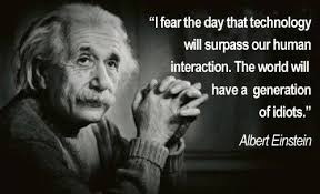 Albert Einstein Famous Quotes Inspiration Albert Einstein Quotes About Life Holaklonecco