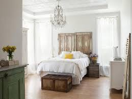 cottage style bedroom furniture. bedroom comfy master cottage style decor furniture