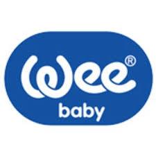 <b>Wee Baby</b>   Бренды в магазине pampik.com   Интернет магазин ...