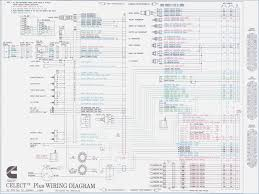 Ecm Wiring Diagram   Wiring Diagrams Schematics further N14 Celect Wiring Diagram   Best site wiring diagram furthermore  in addition  moreover Mins Ecm Wiring Diagram  Mins  Wiring Diagram further Mins N14 Ecm Wiring Diagram   Data Wiring Diagrams • also N14 Celect Wiring Diagram intended for Mins N14 Ecm Wiring Diagram moreover  additionally Mins N14 Ecm Wiring Diagram   WIRE Center • additionally  besides . on mins celect ecm wiring diagram