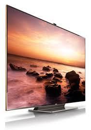 samsung tv 9000 series. led 9000 series smart tv samsung tv r