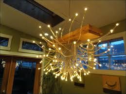 floor lamp ok lighting floor lamp crystal rose ceiling bhs lamps regarding size 1026 x 770