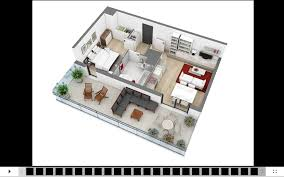 100 home design 3d gold para pc 3d front elevation com