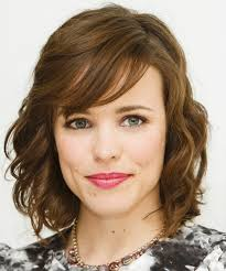 Rachel McAdams Height - How Tall