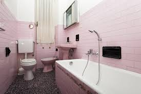 bathroom tile los angeles. Fabulous Bathroom Tile Los Angeles With Good As New Bathtub Reglazing And Repair Ca E