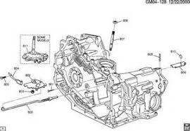 similiar buick century transmission diagram keywords diagram further 2003 buick rendezvous transmission diagram on buick
