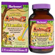 Bluebonnet Nutrition Flu <b>Super Earth</b>