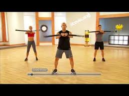 Body Blade Workout Chart What Is Bodyblade And How It Works With Common Exercises