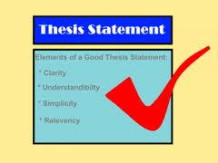 essay form and structure how to write an essay owlcation source