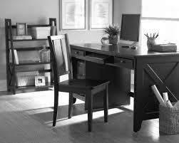 cramped office space. Home Office : Desks Family Ideas Furnature Designing Furniture Cramped Space