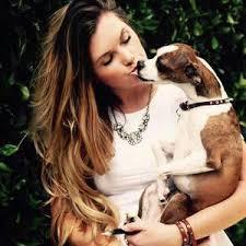 Alexa Orr   Women.com