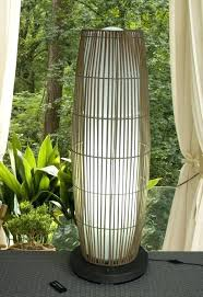 floor lamps outdoor floor lamps for patio outdoor floor lanterns large size of floor lamp