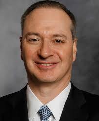 Las Vegas Business Attorney | Matthew Saltzman | Business Law