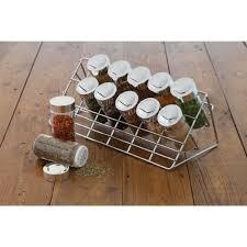 Kitchen Spice Rack Set 28 Images 8pcs Set Kitchen Spice Jar Bottle