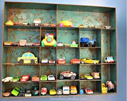 kids bedroom storage. Wayfair Housewarming Party: Kids\u0027 Bedroom Storage Ideas Kids O