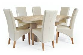 catchy cream dining table and chairs cream dining room sets of worthy dining chair design plant