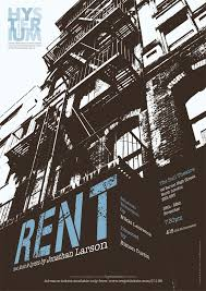 Rent Poster Rent Poster For Hysterium By Nottheredbaron On Deviantart