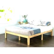 building a trundle bed