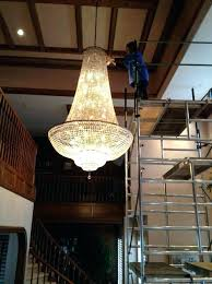 hagerty chandelier cleaner chandelier cleaner ct chandelier cleaner chandelier cleaner ings chandelier cleaner hagerty 32 fl