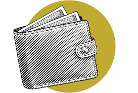 Анализ дебиторской и кредиторской задолженности Как провести анализ дебиторской и кредиторской задолженности
