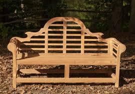 Timber Kit Buildings  Self Build Log Cabins Dublin  IrelandOutdoor Furniture Ie