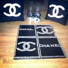 coco chanel bedding set bathroom set bathroom set best ideas about room on bathroom rug set bathroom set coco bathroom set