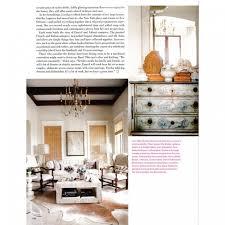 serena drum chandelier with design hd images 80449 kengire refer to serena drum chandelier