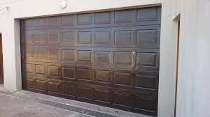 garage door 08