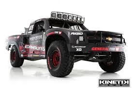 Camburg Engineering | Suspension Systems - Coilovers - Upper Arms ...