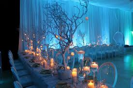 Winter Ball Decorations Extraordinary Winter Ball Decorations Adorable Winter Party Themes Back To Post