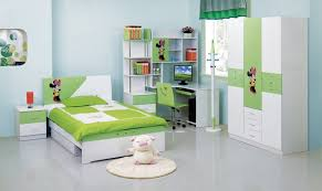 kids bedroom furniture ideas. Kids Bedroom Furniture Designs Kid Room Ideas The Idea And Consideration For That O