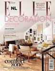Elle decor editorial submissions