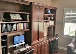custom home office desk. Interesting Desk Custom Home Office With Multiple Desks With Home Office Desk