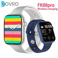 <b>kingwear</b>+<b>kw18</b>+smartwatch+phone - Prices and Online Deals - Apr ...