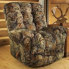Image result for camouflage recliner