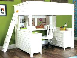 ikea desk bed loft beds with desk bed with desk full size loft bed with desk underneath stairs bed loft beds with desk ikea bedroom vanity desk